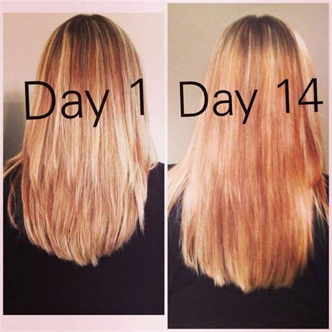 supplement 27 for hair and skin 53 best hair skin nails images on hair skin