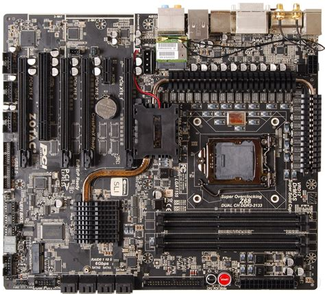reset bios gigabyte z68 zotac develops intel z68 motherboard with 26 phase pwm