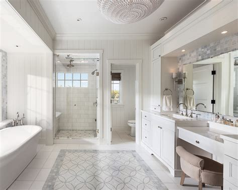 good Small Master Bathroom Ideas #1: 19-Unforgettable-Transitional-Bathroom-Interiors-For-A-Touch-Of-Elegance-In-Your-Home-13.jpg