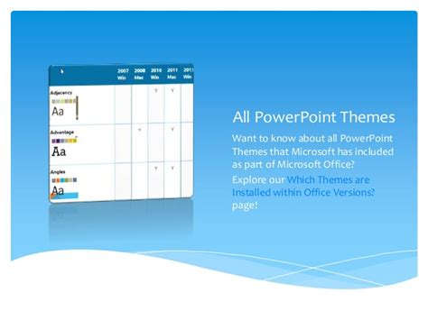 download themes for powerpoint on mac verve powerpoint theme download for mac