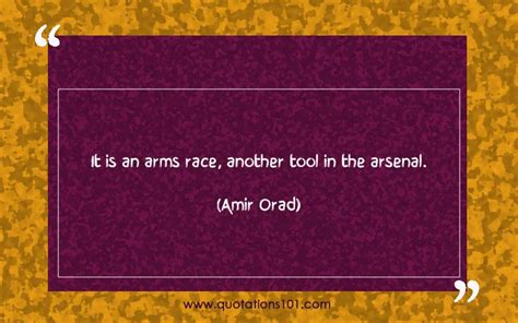 arm quotes image quotes at hippoquotes com arms race quotes image quotes at hippoquotes com