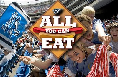 weighty matters all you can eat blue jays