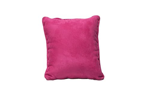 Magenta Pillow by Pillow Magenta Lounge Efr 888 247 4411