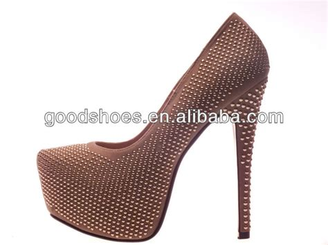 high heel shoe manufacturers high heels shoes qu heel