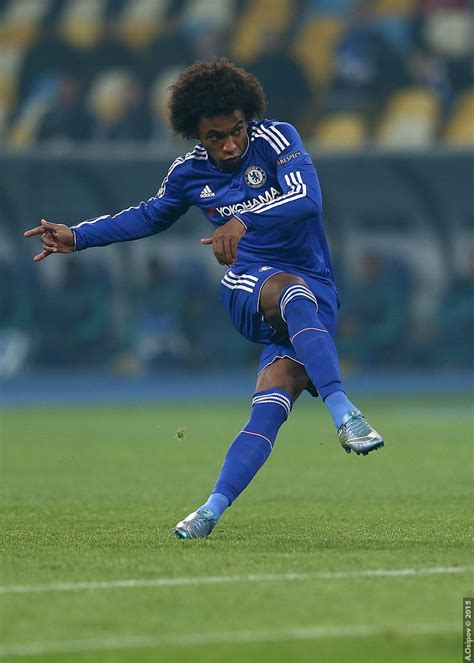 chelsea game wolverhton wanderers vs chelsea highlights match