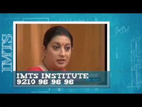 Distance Mba In Kuwait by Distance Education Learning In India Ba Bba Bca Mba Mca