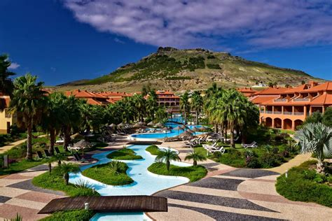 hotel pestana porto santo portugal booking