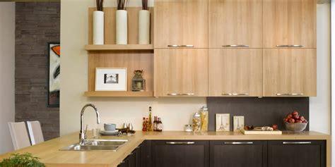 mdf cuisine cuisine en bois ou mdf maison moderne