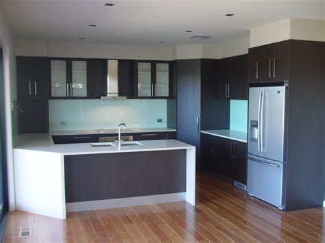 laminated kitchen cabinets pvc laminates for kitchen cabinets kitchen cabinet