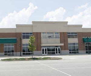 pennsylvania vacant property insurance