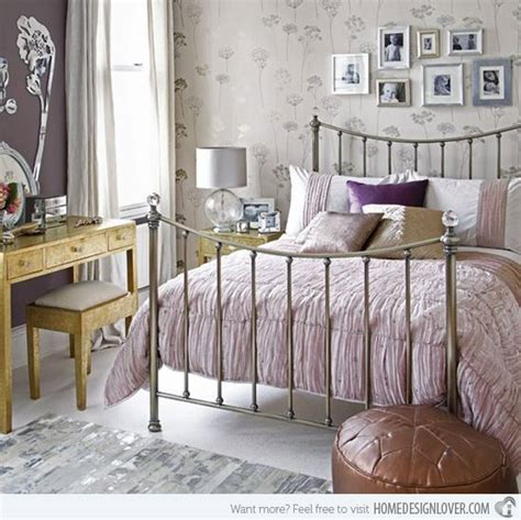 exquisite bedroom designs 15 exquisite french bedroom designs house decorators collection