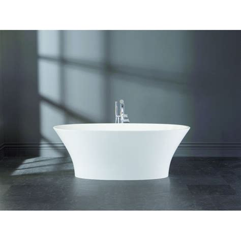 baignoire brossette baignoire brossette finest cdo salle de bain avec meuble