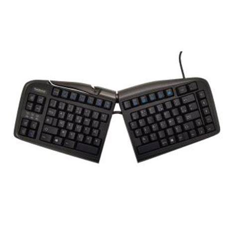 Keyboard Pc Votre clavier ergonomique goldtouch adjustable keyboard pc azerty fr clavier francais achat prix