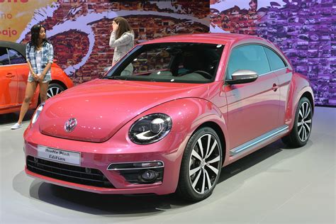 pink volkswagen beetle for sale pin pink volkswagen beetle for sale ajilbabcom portal
