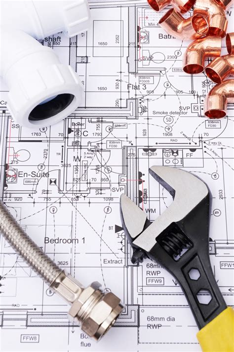 Average Cost Of Plumbing A New House by How Much Does It Cost To Plumb A New House 28 Images The Economical Cost Of A Sink Leak