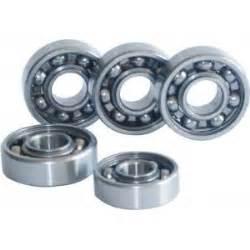 Bearing 6320 2rs Fbj groove bearing 6320 2rs 6320 bearing 100x215x47 shandong kngsn bearing co ltd