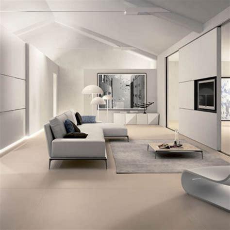 piastrelle per soggiorno piastrella in gres porcellanato effetto marmo taxos