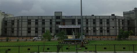 Government Mba Colleges In Rajasthan by Government College Of Engineering And Technology Bikaner