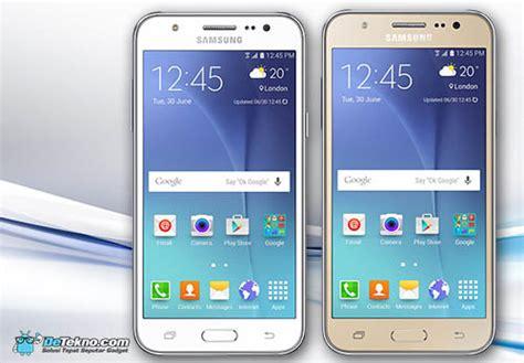 Harga Samsung J5 Kelebihan 7 kelebihan samsung galaxy j5 dan kekurangannya