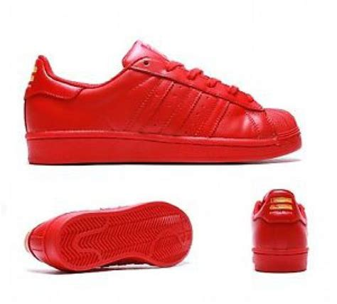 Jual Adidas Original Supercolor 82 best images about adidas shell toe on