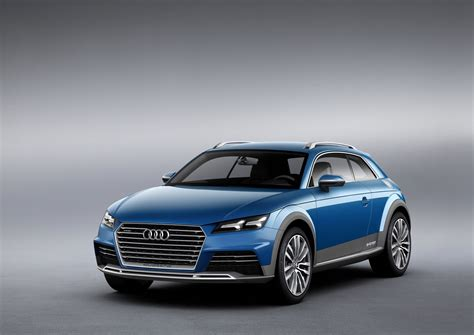 2015 audi allroad review ratings specs prices and