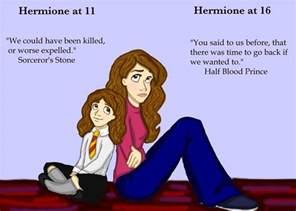 hermione granger quotes quotesgram