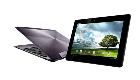 Tablet Asus Transformer the asus transformer pad infinity 1920 x 1200 display krait optional