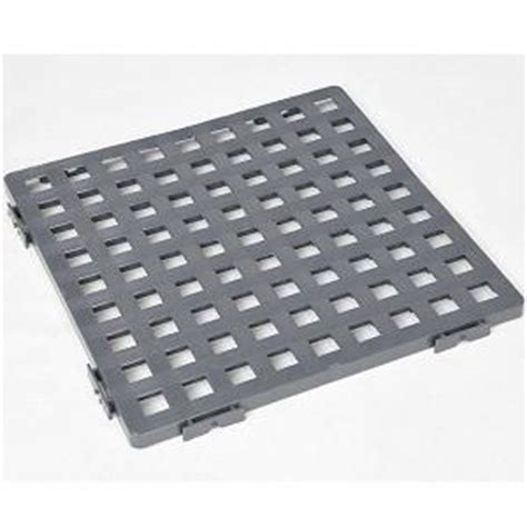 buy nally ig051 gn interlockable floor mat ventilated in sydney melbourne brisbane adelaide
