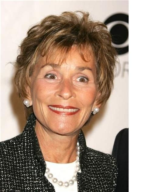Judge Judy Hairstyle Photos | judge judy hairstyle photos newhairstylesformen2014 com