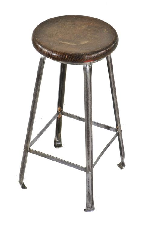 American Bar Stool Company by 448 Best Images About Bar Stools On Industrial