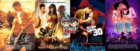 film remaja dance film step up all in bagus gak cerita binkdotz