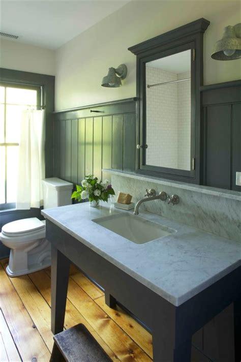 century farmhouse renovation updated   mick hales farmhouse bathroom