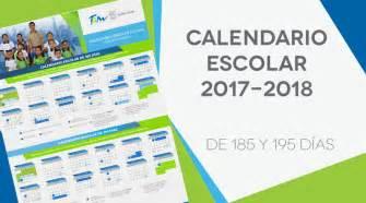 Calendario Escolar 2018 Mexico Secretar 237 A De Educaci 243 N Gobierno Estado De Tamaulipas