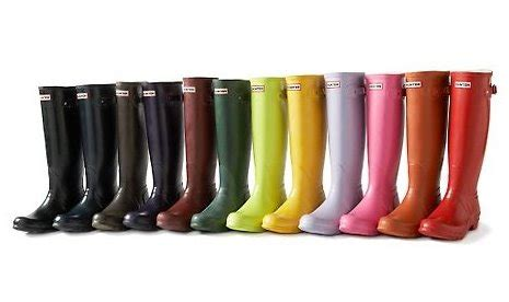 Is It Really Still Raining Wellies For Weather by Boots