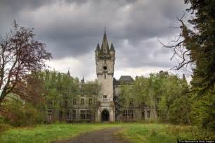 Abandoned Places Near Me by 12 Creepy Abandoned Places You Ll Probably Find Ghosts