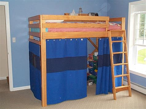 loft bed images loft bed testimonials page 1