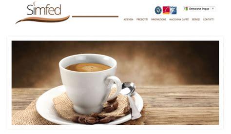 agricola pop di ragusa simfed caff 232 anno 2013 pianificazione strategica