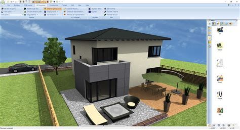 home designer pro foundation ashoo home designer pro 4 lets you plan and design your