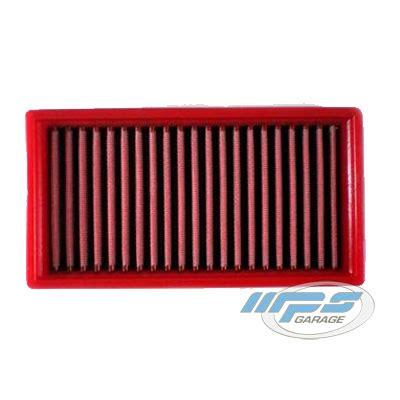 Garage Air Filter by Mazda 3 Bmc Oem Style Air Filter Mps Garage