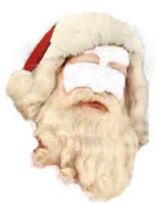 twibbon christmas coming profile pic ready