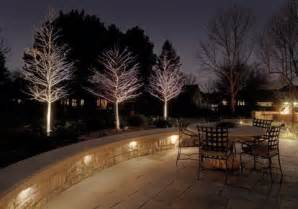 Coleman Fire Pit by Landscape Lighting Tips Landscaping Network