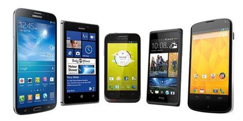 o que é capacitor de celular o que 233 um smartphone diferen 231 a de smart para um celular