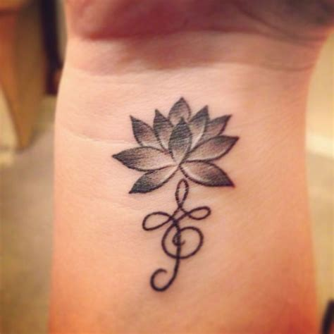 symbol of life tattoo designs 40 symbol tattoos tattoofanblog