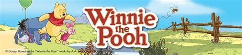 Guling Winnie The Pooh M jual aksesoris boneka winnie the pooh character land