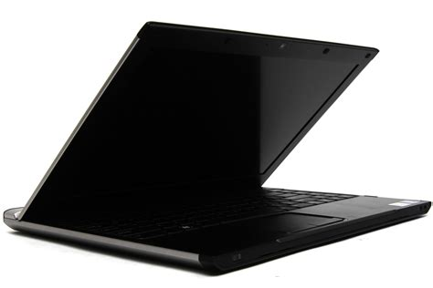 Laptop Dell Vostro V13 dell vostro v13 slimline laptop specifications brand
