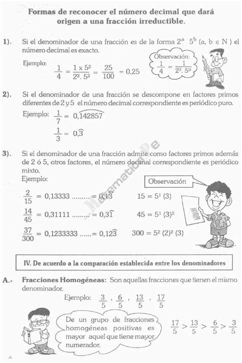 lainitas ejercicios complementarios 2016 ejercicios complementarios lainitas 2016 2017 download pdf