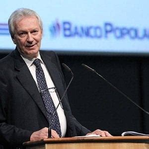titolo popolare di altalena banco popolare in borsa ok consob all aumento a