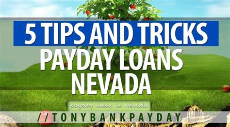 Ideas To Get The Best Payday Loans by 22 Best Getcheaploans Tips Images On