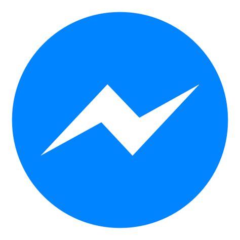imagenes en png de facebook ic 244 ne sociale messenger facebook fb gratuit de social