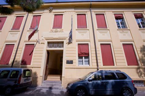 università di bologna sede di rimini uni rimini news le origini polo di rimini una breve